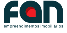 logo-fan